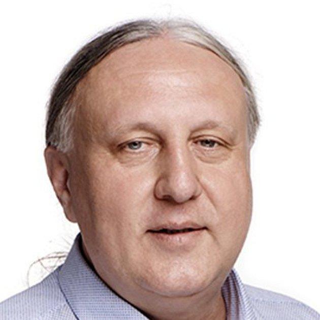 František Christelbauer