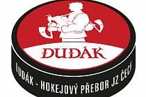 Startuje hokejový přebor jihozápadních Čech.