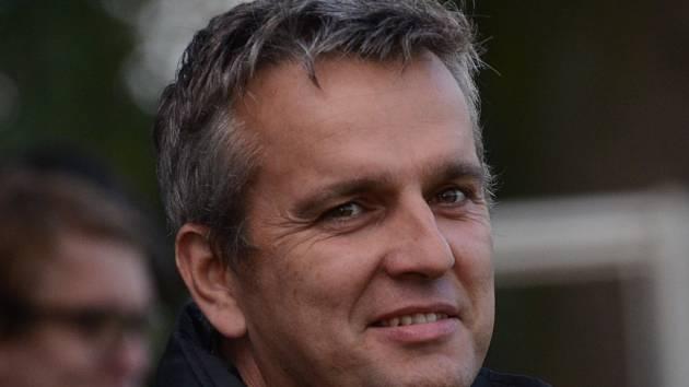 Michal Čadek