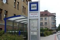 Od 10. prosince vyjde v platnost nový jízdní řád městské hromadné dopravy ve Strakonicích.