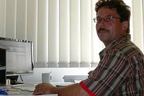Miroslav Šobr