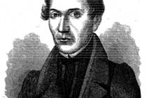 Páter Josef Šmidinger se narodil ve Strakonicích