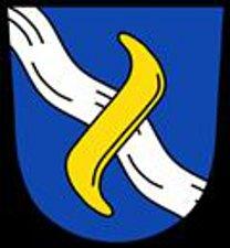 Děti i učitelé ze ZŠ ve Volyni se jeli podívat do spřátelené školy v Německu.