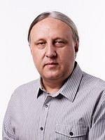 František Christelbauer, Strakonická Veřejnost