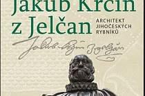 Jakub Krčín z Jelčan.