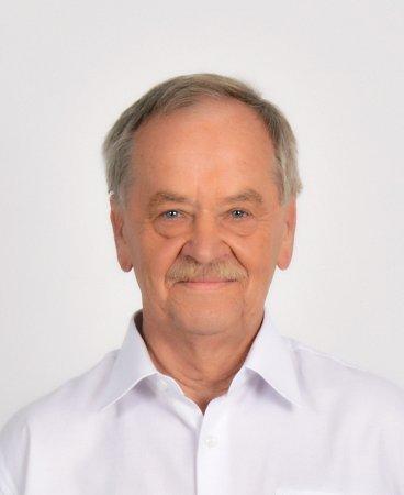 Jan Svoboda, Ano 2011