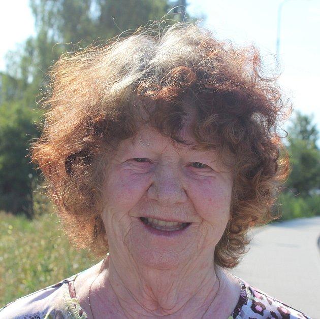 Helena Cibulková