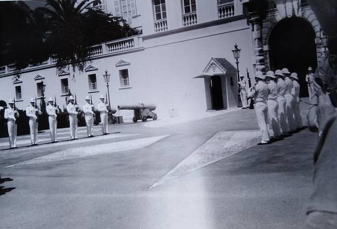 Po revoluci se lidem otevřely nové destinace, třeba Španělsko.