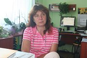 Hana Krsová