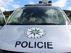 Při policejní akci bylo zkontrolováno dohromady 288 vozidel a zjištěno 96 přestupků.