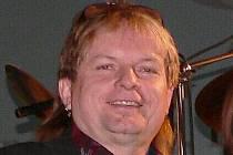 Petr Jirotka.