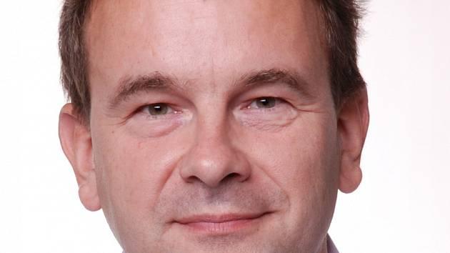 Josef Moučka, Ano 2011