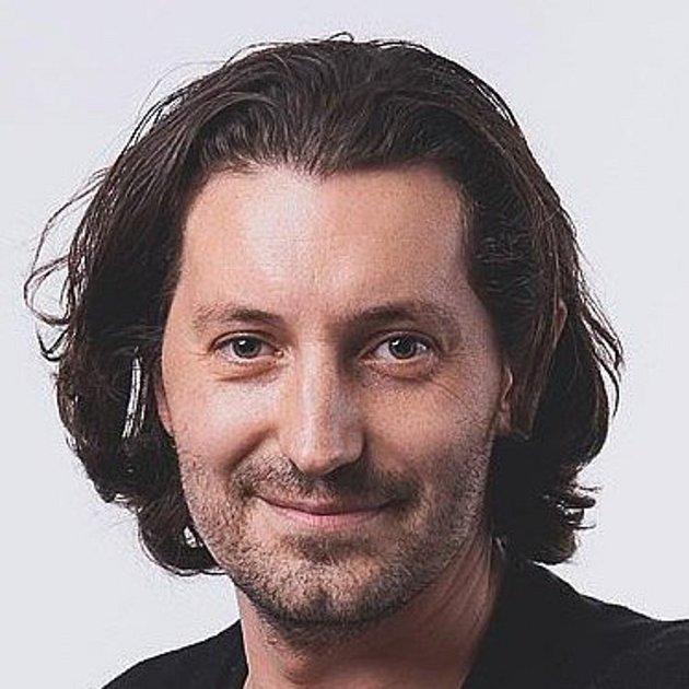 Pavel Drhel