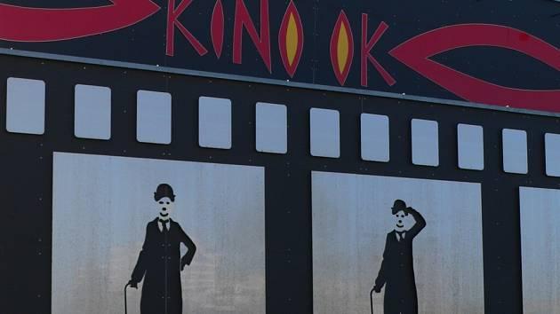 Kam za kulturou v pondl 5. bezna - Strakonick denk