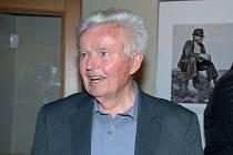 František Zemen.