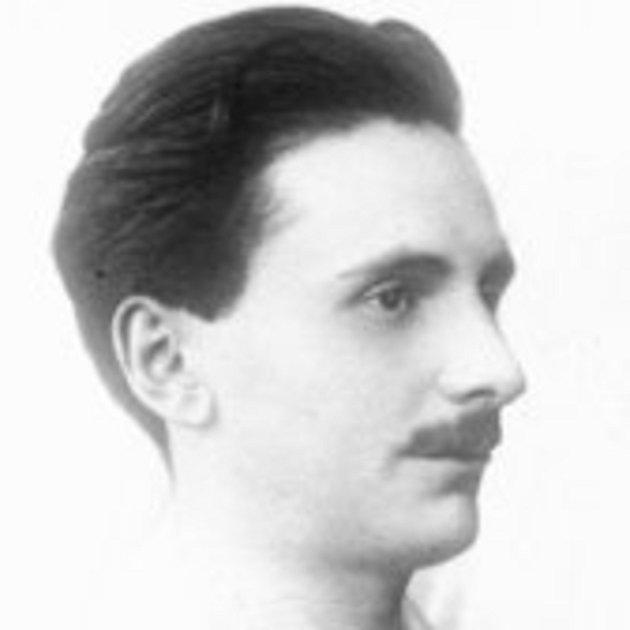 Cestovatel Archibald Václav Novák žil ve Francouzské Polynésii.