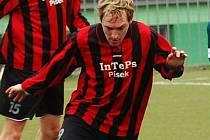 Jan Schánělec