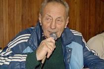 Miroslav Vondřička