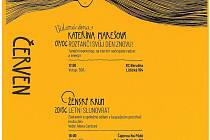 Rodinné centrum Beruška pořádá tanec pro pohodu a poznání.