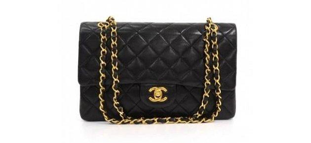 Chanel 2.55.