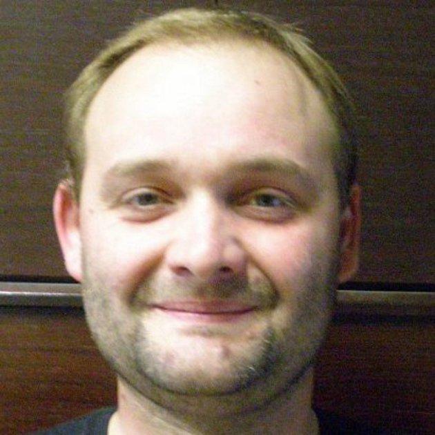Miroslav Kouba, 38let, Město a venkov