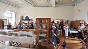Prodejní výstava