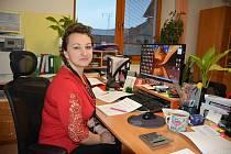 Vodňany - Finanční rozpočet města Vodňany je s deficitem 32 milionů korun.