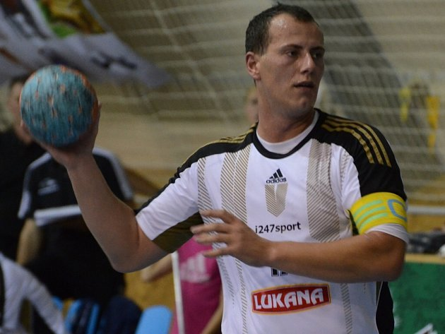 Martin Mošovský