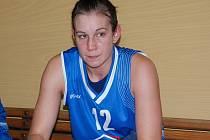 Edita Šujanová
