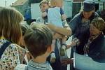 Další snímek z filmu.