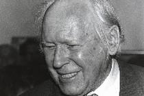 František Roman Dragoun