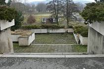 Najdete, kde jsou tyto terasy?