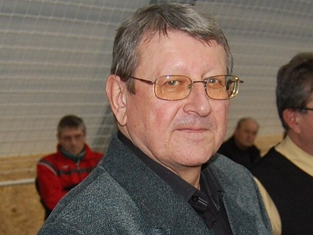 Jiří Dobeš