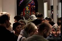 Ve čtvrtek 8. února 2018 byla otevřena již II. část stálé expozice Městského muzea Blatná.