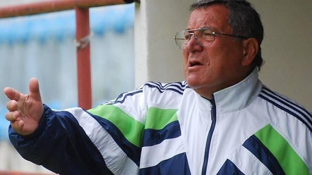 Jindřich Dejmal