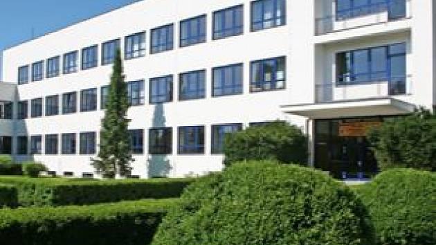 Průmyslovka ve Volyni slaví 155 let od založení.