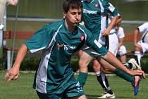David Říský