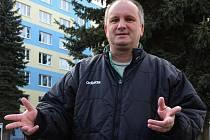 Martin Červinka