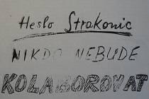 Srpen 1968 na Strakonicku