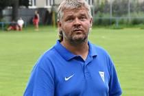 Václav Hrachovec