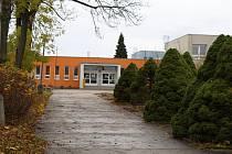 Základní škola ve Vodňanech bude ve středu 6. listopadu kvůli stávce učitelů zavřená. Gymnázium výuku zajistí.