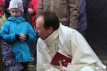 Otec Roman Dvořák