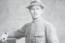 Rupert Šilhavý.