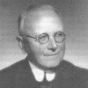 Ve čtvrtek 20. července uplnynulo 114 let od vysvěcení na kněze kaplana Floriána Fence