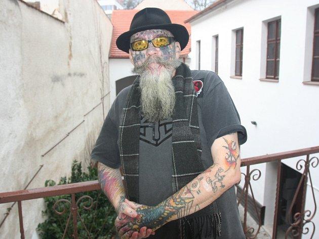 Miloslav Trégl.