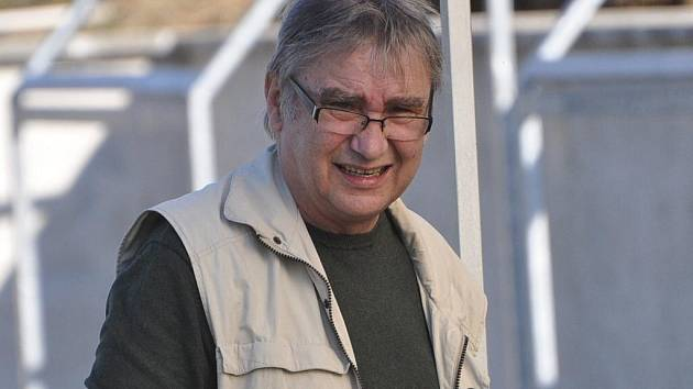 Sousedovice na jaře vyhrály oba zápasy a trenér Petr Hrnčíř tak může být spokojený.