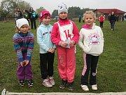 Okresní kolo hasičské soutěže je na programu v sobotu v Tchořovicích.