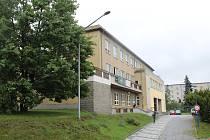 Kulturní dům Strakonice