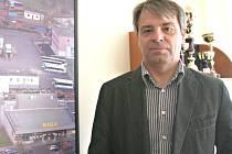 Vladimír Warisch.