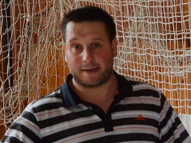 Jakub Mužík